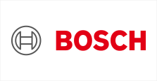Bosch Manufacturing Solutions
